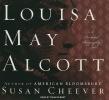 Cheever, Susan,Louisa May Alcott