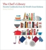 J. Linford,Chef's Library