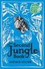 Rudyard Kipling,Second Jungle Book
