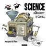 De Heer, Margreet,Science
