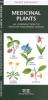 Kavanagh, James,Medicinal Plants