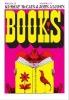 McCain, Murray,Books!