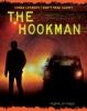 Loh-Hagan, Virginia,The Hookman