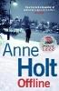 A. Holt,Offline