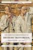 Hryhory  Skovoroda,The Complete Correspondence of Hryhory Skovoroda: Philosopher And Poet