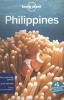 <b>Lonely Planet</b>,Philippines part 13th Ed
