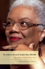 Clifton, Lucille,The Collected Poems of Lucille Clifton 1965-2010