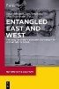 ,Entangled East and West