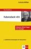 Bradbury, Ray,Lektürehilfen Ray Bradbury Fahrenheit 451