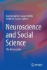 ,Neuroscience and Social Science