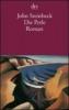 Steinbeck, John,Die Perle