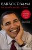 Obama, Barack,Ein amerikanischer Traum
