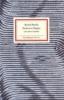 Brecht, Bertolt,Buckower Elegien und andere Gedichte
