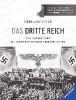 Vinke, Hermann,Das Dritte Reich