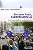 ,Europas Ende, Europas Anfang