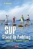 Barth, Christian,SUP - Stand Up Paddling