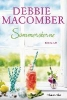 Macomber, Debbie,Sommersterne