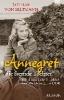 Seltmann, Lothar von,Annegret - die fremde Tochter