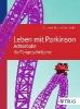 Schröder, Helmut,Leben mit Parkinson