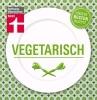 ,Unsere besten Rezepte: Vegetarisch