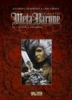 Jodorowsky, Alexandro,Die Kaste der Meta-Barone 01 - Othon & Honorata