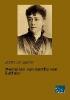 von Suttner, Bertha,Memoiren von Bertha von Suttner