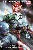 Hickman, Jonathan,Avengers - Marvel Now!