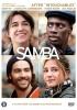<b>Samba DVD</b>,