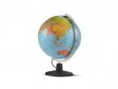 <b>globe h24 30 cm doorsnee      met verlichting, nederlands</b>,