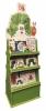 ,Rupsje Nooitgenoeg boekenpakket display groot