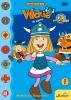 ,Wickie de Viking - Deel 1