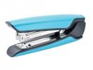 ,nietmachine Kangaro Nowa-335s blauw