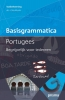 <b>Muniz</b>,Prisma basisgrammatica Portugees