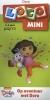 ,Loco Mini Op avontuur met Dora