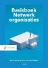 Rienk Stuive, René van der Heijden,Basisboek Netwerkorganisaties