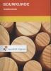 <b>A.H.L.G.  Bone, T.N.W.G.  Kemps, A.W.  Peters, H.  Post</b>,Bouwkunde tabellenboek