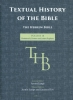 ,Textual History of the Bible Vol. 1B