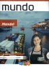 ,Mundo LRN-line online + boek 2 vmbo-kgt (t/h) thema 7: Handel 7 handel 2 vmbo-kgt (t/h) leerwerkboek