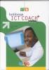 Breugel, C. van / Kats, K.,Babbage  / Windows 7 / deel ICT-Coach plus