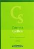 <b>J.H.M.  Mol, W.A. `t Hart</b>,Correct spellen Theorie- en opdrachtenboek