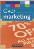 <b>Over marketing</b>,