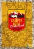 <b>ANWB</b>,ANWB Camperboek Duitsland
