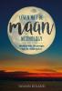 <b>Yasmin  Boland</b>,Leven met de maan