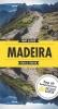 Wat & Hoe Stad & Streek,Madeira