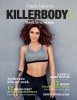 <b>Fajah  Lourens</b>,Killerbody Dieet