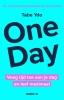 <b>Tabe Ydo</b>,One Day Methode