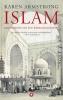 Karen Armstrong,Islam