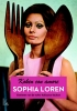 <b>Sophia  Loren</b>,Koken con amore