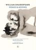William  Shakespeare,Venus & Adonis