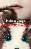 <b>Hella de Jonge</b>,Hartschade